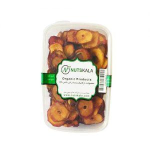 قیمت بازار خرید فروش آلو شابلن خشک کرنلو ناتس کالا خشکبار میوه خشک dried plum kernelo nutskala price bazaar nuts