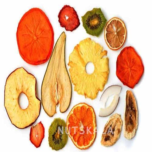 میوه خشک قیمت بازار عمده ناتس کالا کرنلو صادرات export dried fruits kernelo nutskala bazaar nuts price