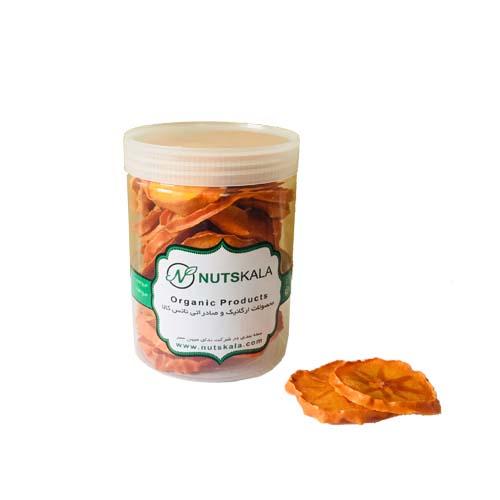 export price Dried Persimmons kernelo nutskala wholesale bazaar میوه خشک سیب خشک کرنلو ناتس کالا بازار عمده قیمت